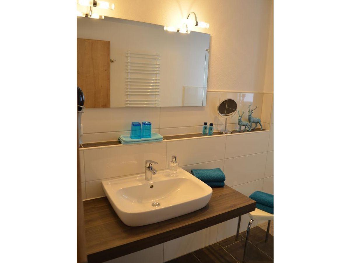 ferienwohnung rubihorn oberallg u fischen im allg u familie alexandra brunhilde epp. Black Bedroom Furniture Sets. Home Design Ideas