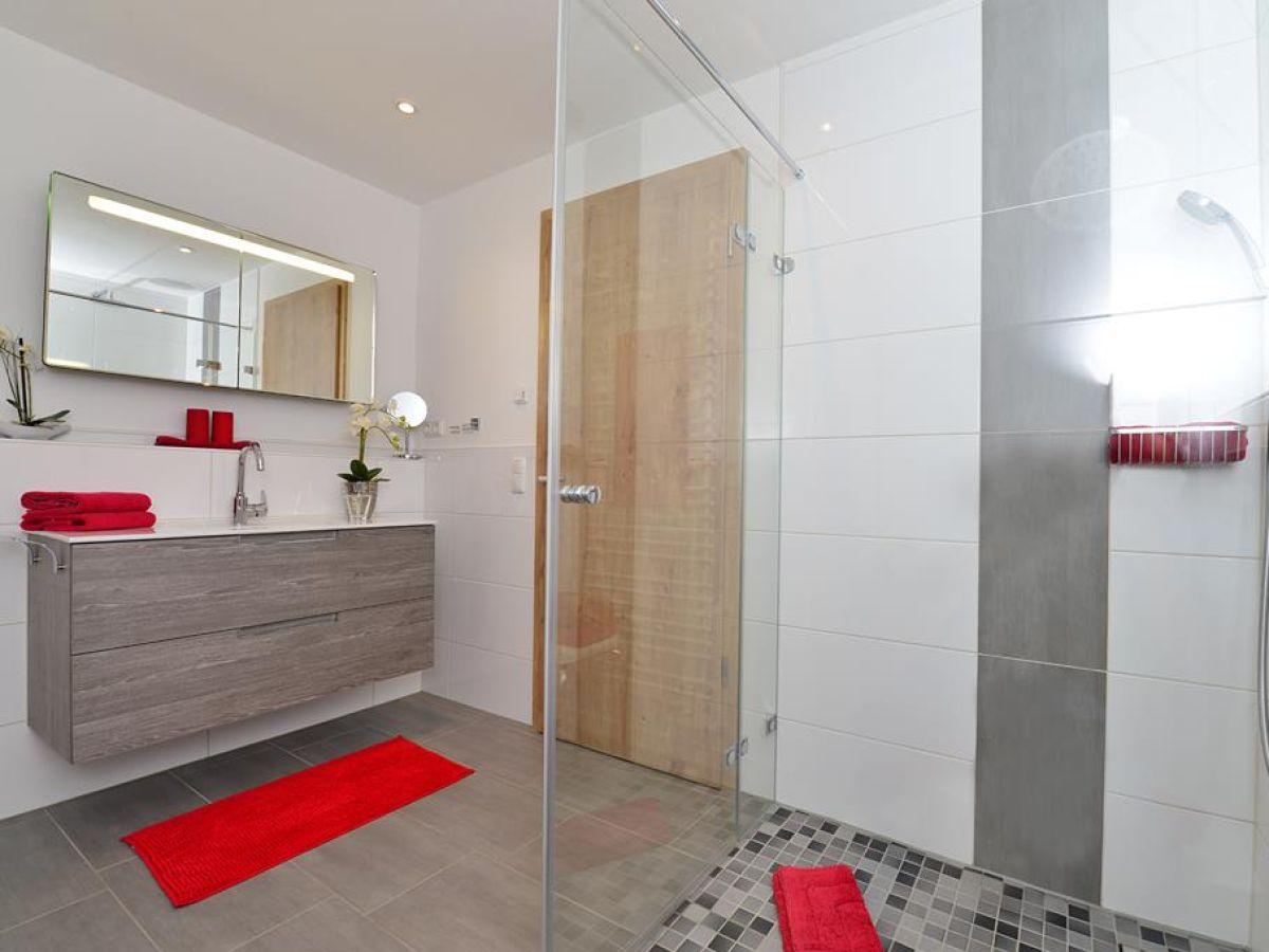 ferienwohnung rubihorn fischen im allg u frau brunhilde epp alexandra huber. Black Bedroom Furniture Sets. Home Design Ideas