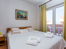 Holiday apartment Funtana Premium