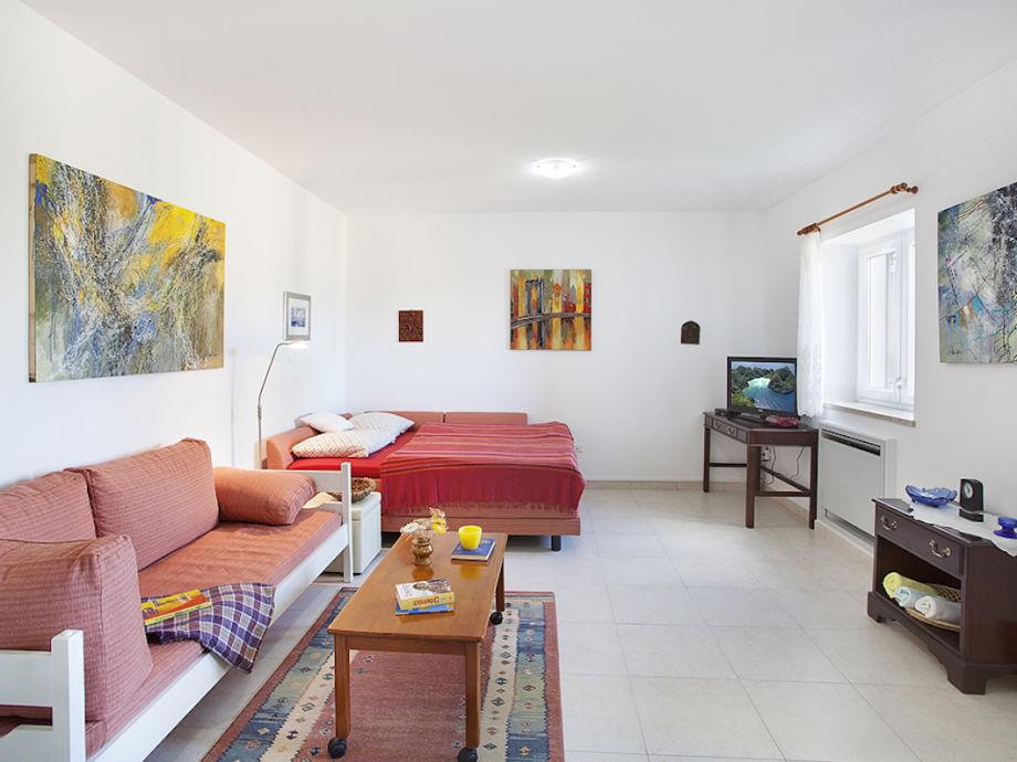 geschirrsp lmaschine expert m bel design idee f r sie. Black Bedroom Furniture Sets. Home Design Ideas
