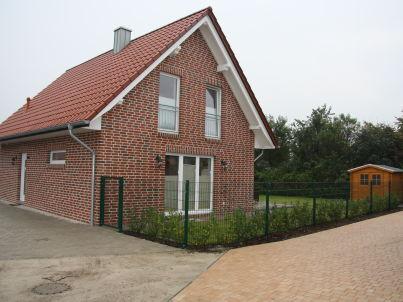 Ferienhaus Sophie