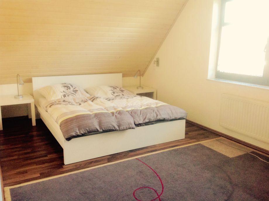 Ferienhaus Kamperlings, Niederrhein - Familie Heiner und ...