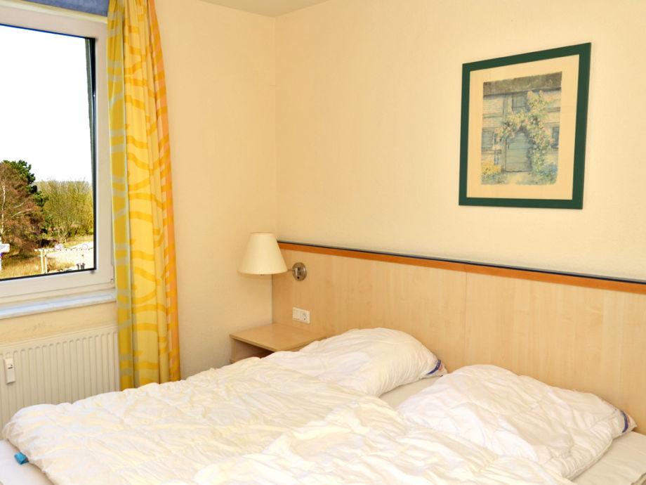 ferienwohnung cuxhaven cuxhaven umgebung cuxhaven herr dieter von salzen. Black Bedroom Furniture Sets. Home Design Ideas