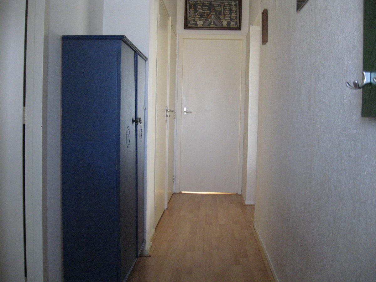 ferienwohnung het zeehuisje nord holland egmond aan zee firma rentals egmond firma team. Black Bedroom Furniture Sets. Home Design Ideas