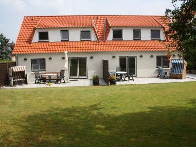 Haus-Hartwig DHH B