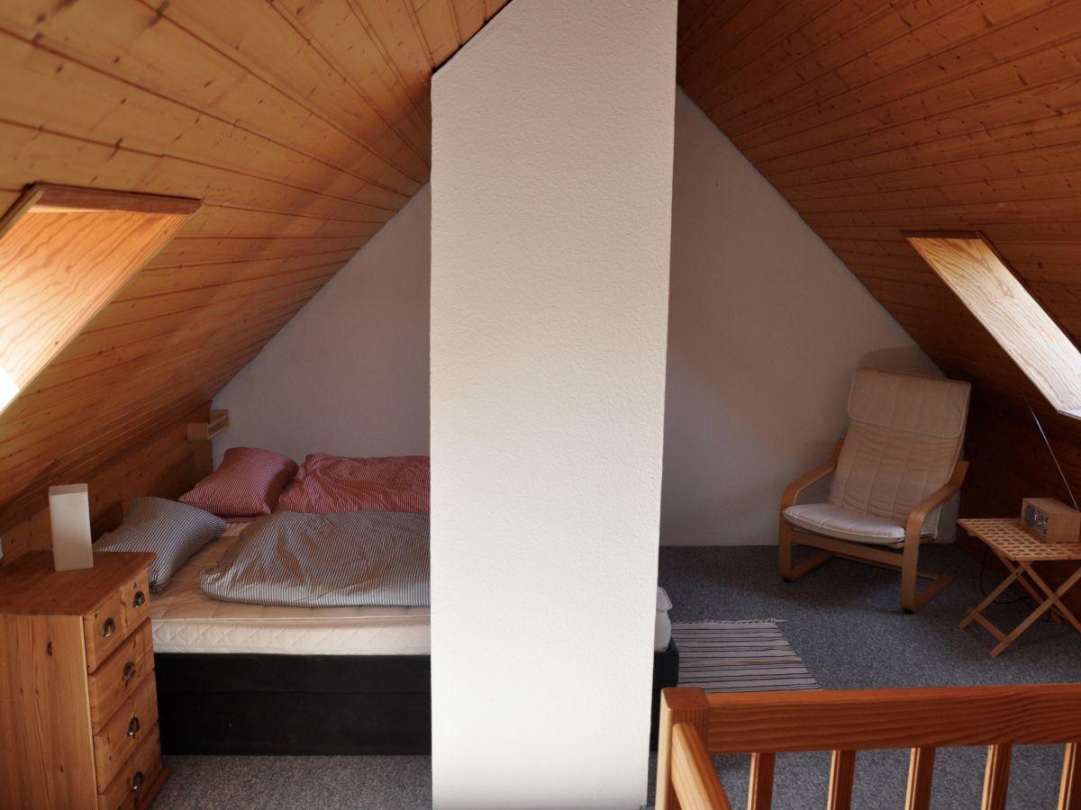ferienwohnung l ffler kieler f rde herr rainer granzin. Black Bedroom Furniture Sets. Home Design Ideas