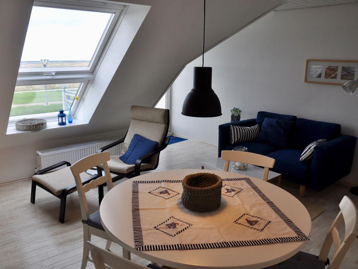 ferienwohnung l ffler stein bei laboe herr rainer granzin. Black Bedroom Furniture Sets. Home Design Ideas