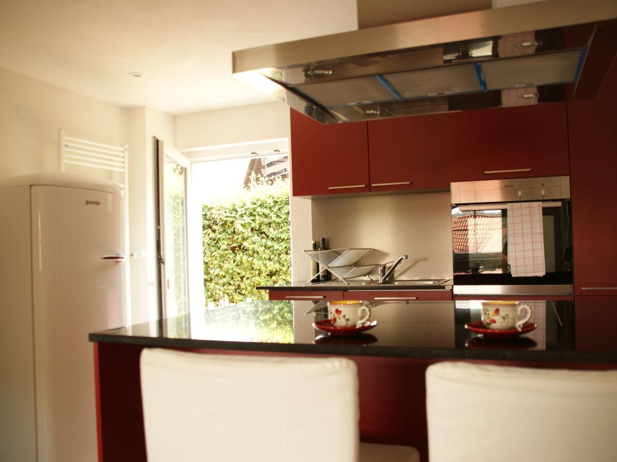ferienhaus frohsinn am feldberg schwarzwald feldberg. Black Bedroom Furniture Sets. Home Design Ideas