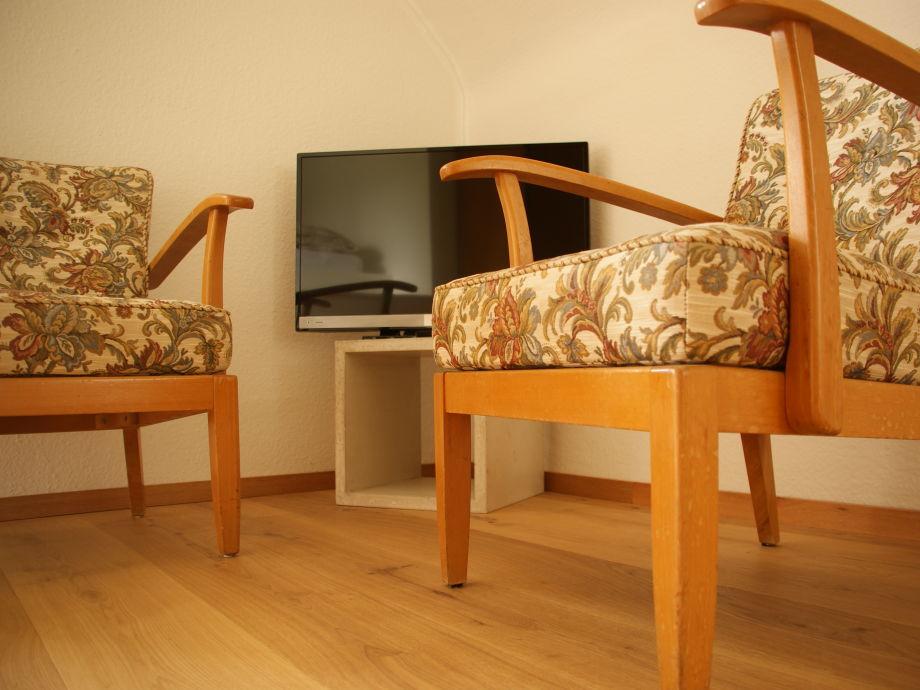 ferienhaus frohsinn am feldberg schwarzwald feldberg firma gbr h h frohsinn frau marion. Black Bedroom Furniture Sets. Home Design Ideas