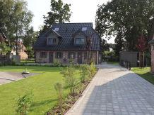 Ferienhaus Villa Pebble