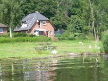 Ferienhaus Tönnsen 1