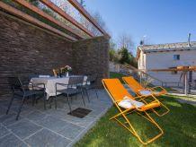 Apartment Paradiso del Lago M1 -1581