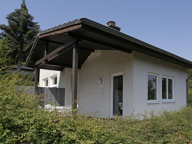 Landhaus Wald und See 2