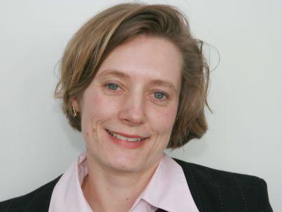 Ihr Gastgeber Kerstin Bremser