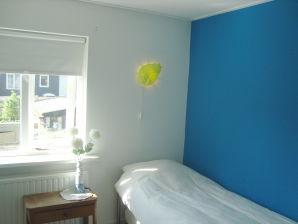 Guestroom Bloemen 2