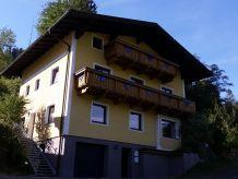Holiday apartment Haus Karin