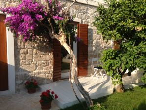 Holiday apartment Old Stonehouse