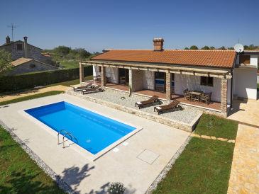 Villa Grebac
