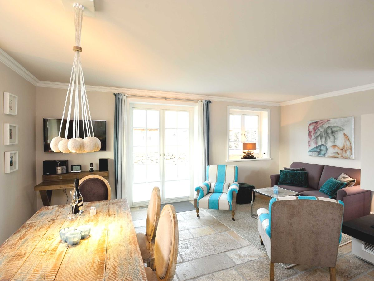 ferienhaus genuit sylt relais blue sylt nordfriesland familie genuit. Black Bedroom Furniture Sets. Home Design Ideas