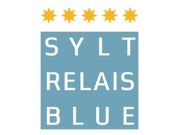Ferienhaus Genuit Sylt Relais Blue