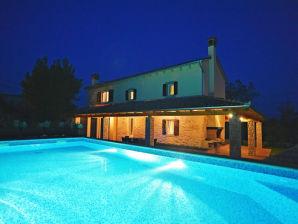 Villa Antoana
