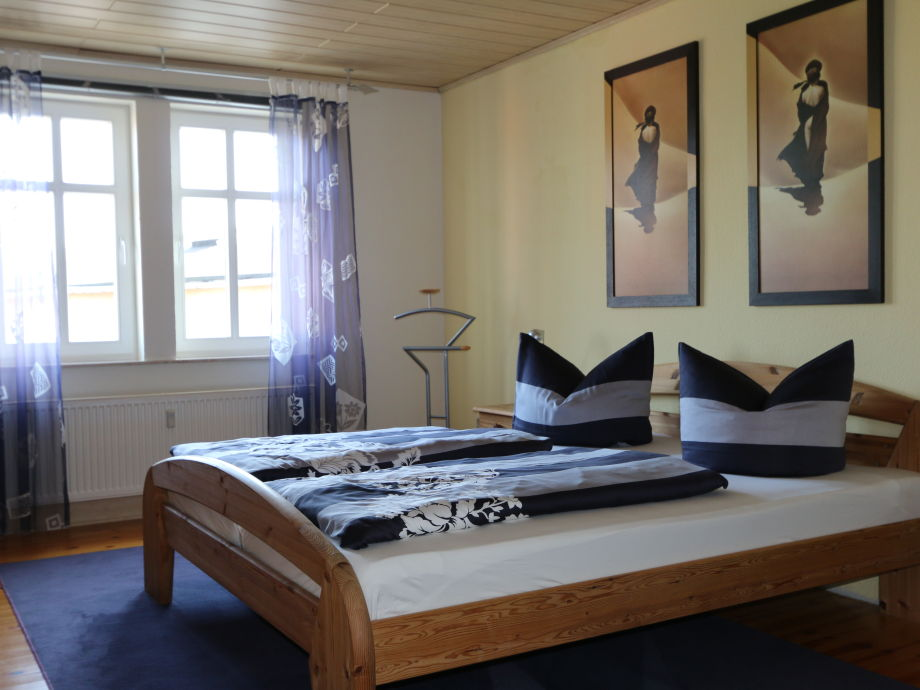 ferienwohnung im haus sonne usedom familie maik und andrea hoffmann. Black Bedroom Furniture Sets. Home Design Ideas