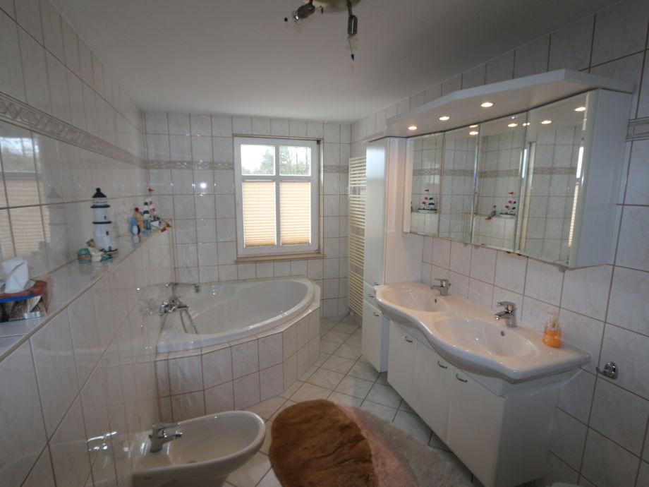 ferienwohnung im haus sonne usedom familie maik und andrea hoffmann. Black Bedroom Furniture Sets. Home Design Ideas