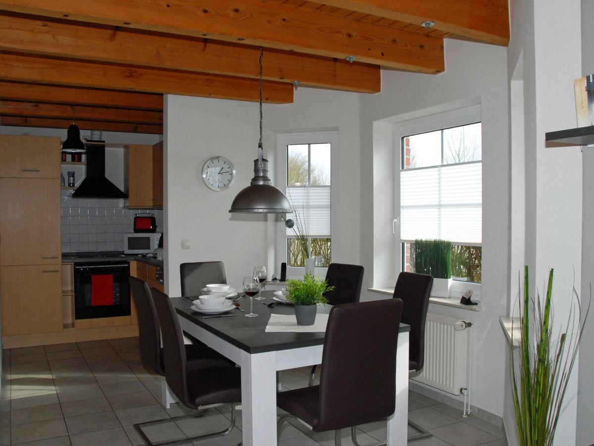 ferienhaus schmidt nordsee wangerland firma mietverwaltung schmidt gbr frau petra schmidt. Black Bedroom Furniture Sets. Home Design Ideas