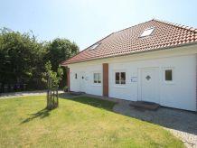 Ferienhaus 1004 - Apfelgarten rechts