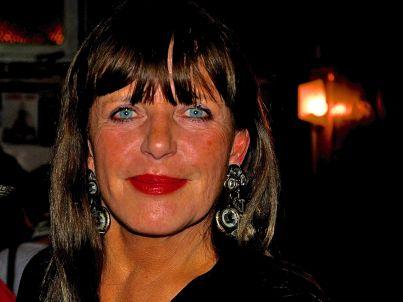 Ihr Gastgeber Ingrid hessel