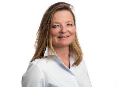 Ihr Gastgeber Nicole Hess