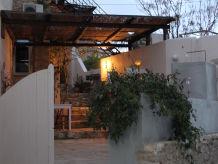 Holiday house Kadiani