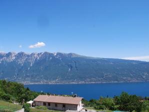 Ferienwohnung Serenella