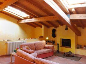 Landhaus Colonna