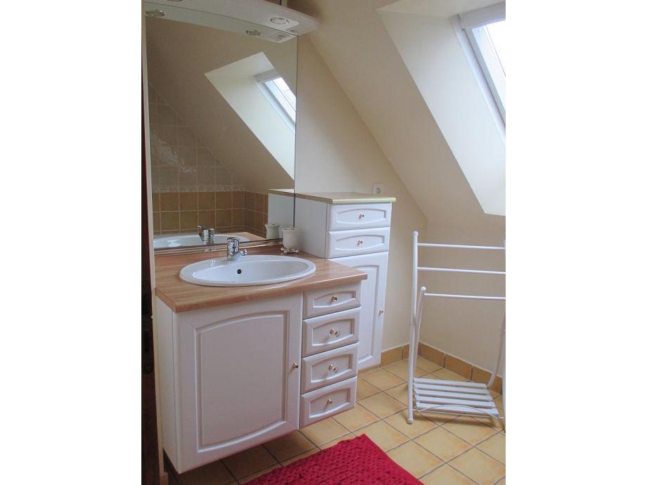 badezimmer dusche und wanne artownit for. Black Bedroom Furniture Sets. Home Design Ideas