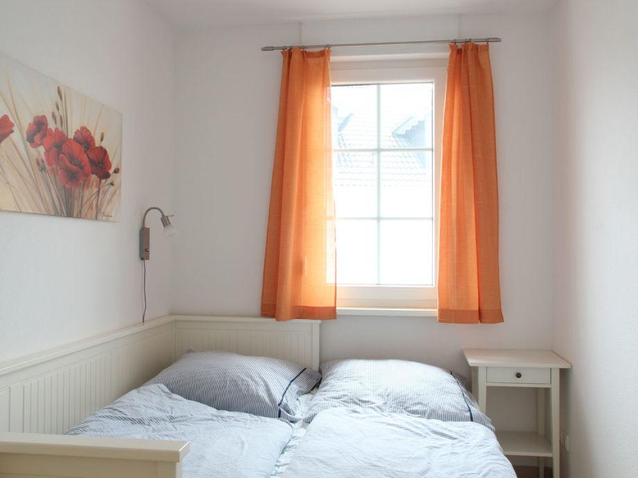 ferienwohnung friederike 3 ostsee nienhagen firma ferienhausvermittlung bartsch frau. Black Bedroom Furniture Sets. Home Design Ideas