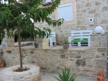 Ferienhaus Villa Sivas