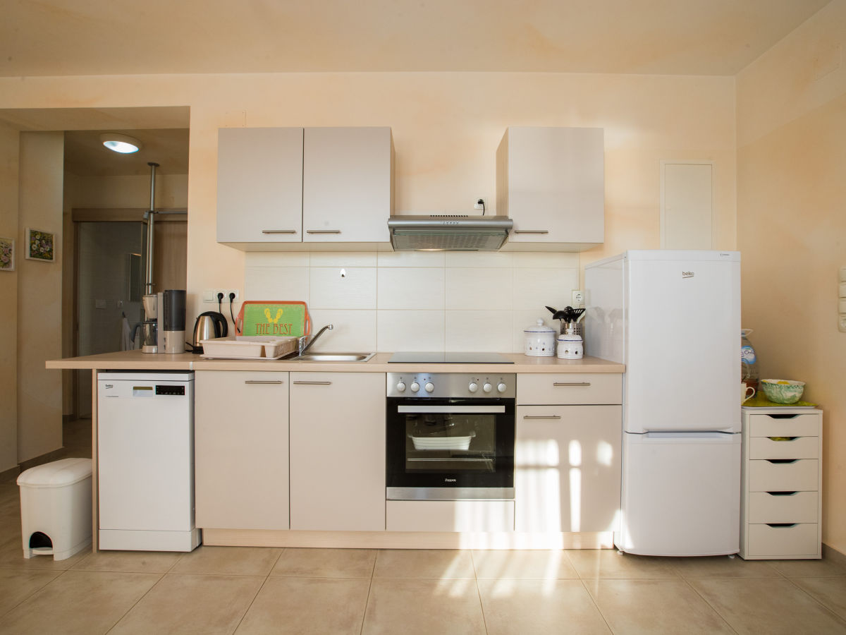 ferienwohnung rab kroatien kvarner bucht frau suzana preinsperger. Black Bedroom Furniture Sets. Home Design Ideas