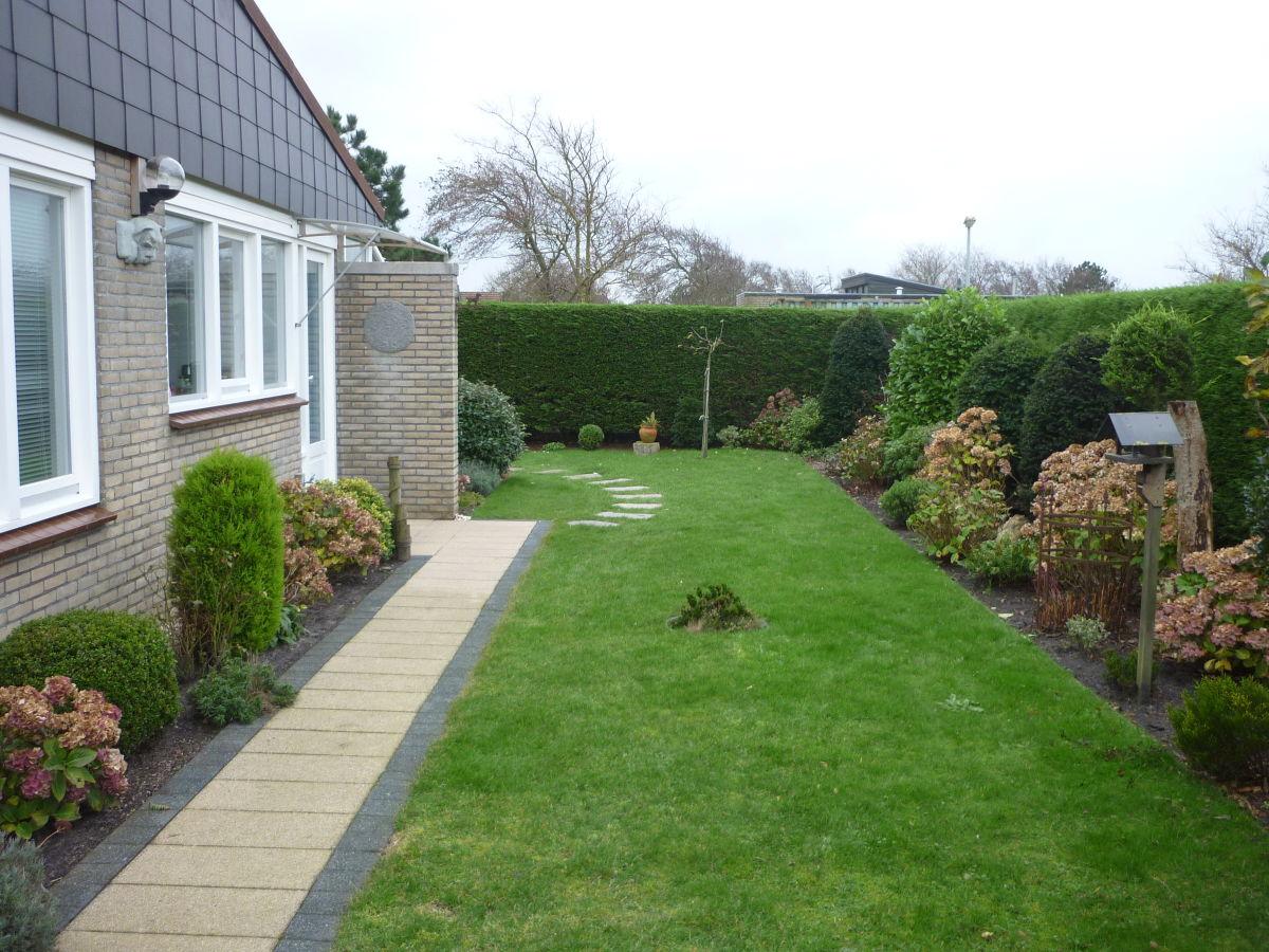 Otten Gartengestaltung, ferienhaus ottenhuis, julianadorp, frau eva otten, Design ideen