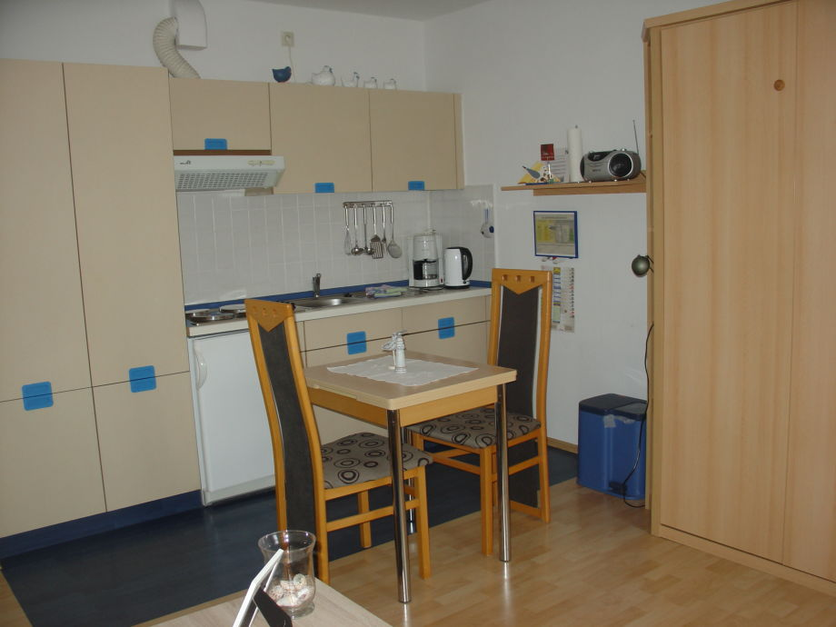 apartment baumeister nordsee ostfriesische inseln herr frank baumeister. Black Bedroom Furniture Sets. Home Design Ideas