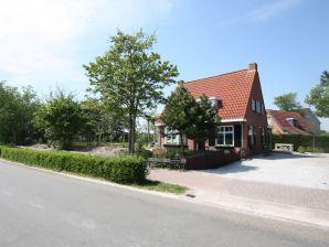 Ferienhaus Meidoorn