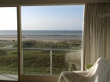 Holiday apartment Residentie Noordpas
