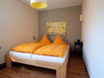 Apartment Birke
