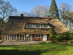 Holiday house Guesthouse Stuhenfieren