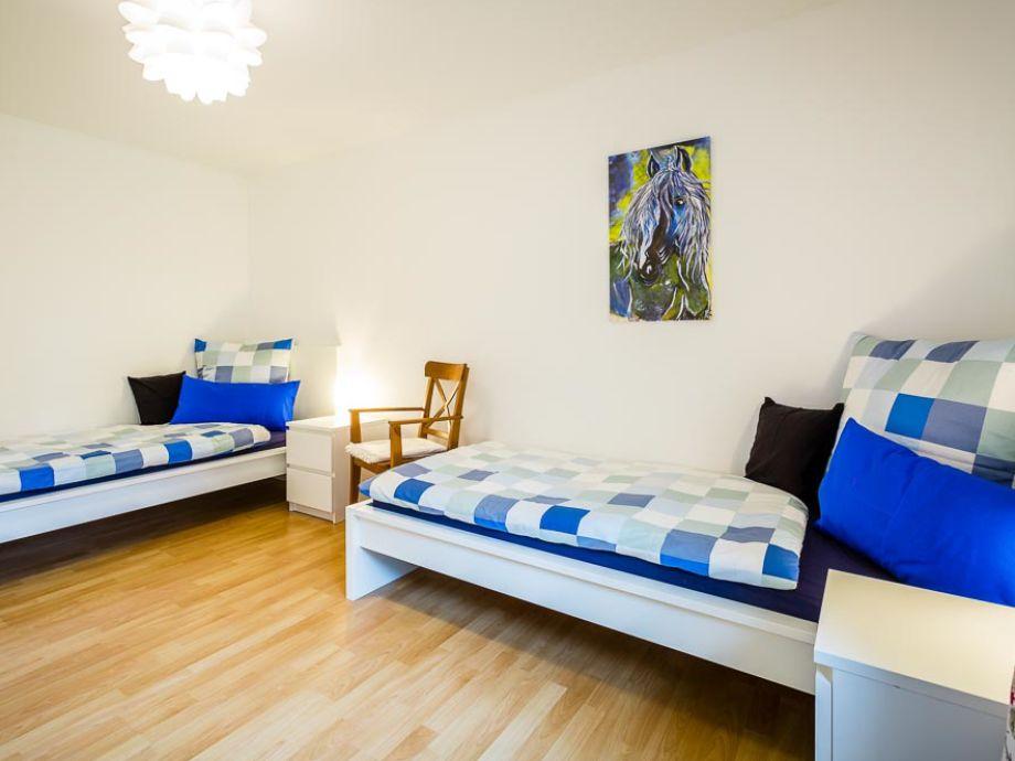 ferienhaus kombi chica lord nordsee geestland firma mb verwaltungsgesellschaft mbh frau. Black Bedroom Furniture Sets. Home Design Ideas