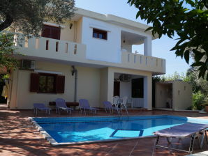 Holiday house Aphrodite