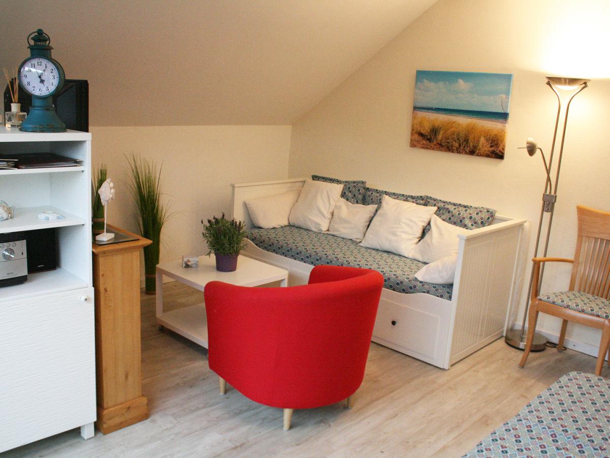 ferienwohnung beatles lounge ostsee l becker bucht herr marcus raphael. Black Bedroom Furniture Sets. Home Design Ideas