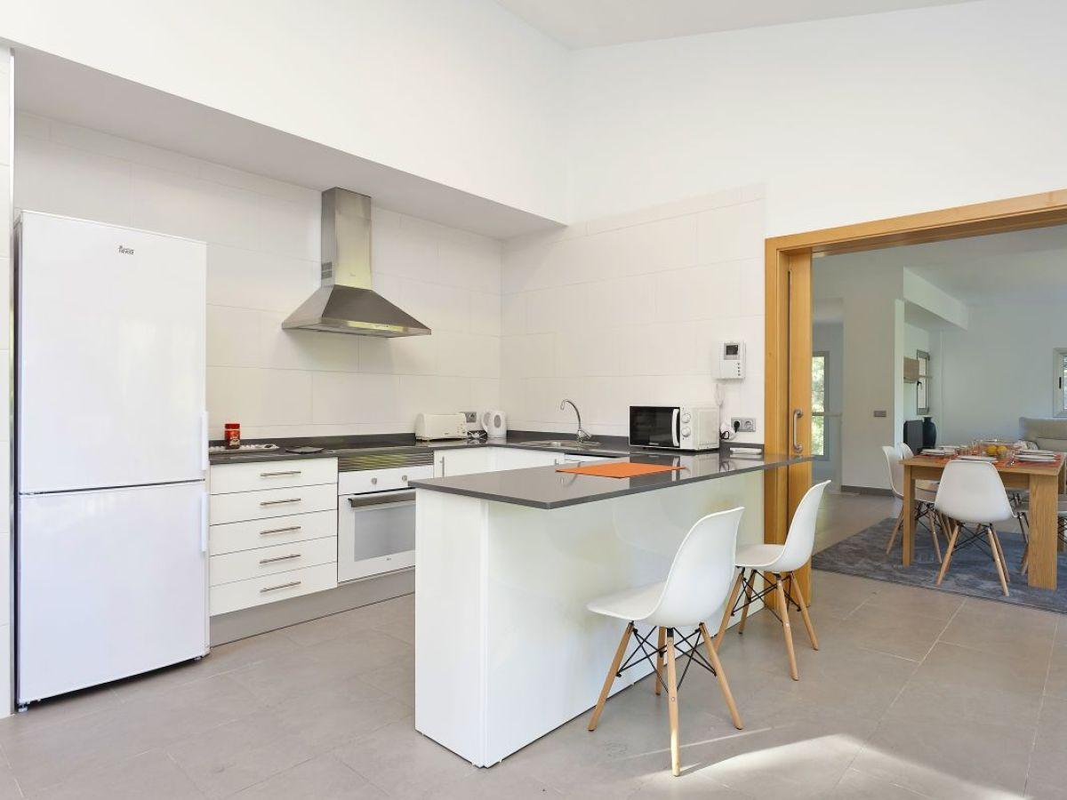 villa torrent bonaire mallorca norden firma porta. Black Bedroom Furniture Sets. Home Design Ideas