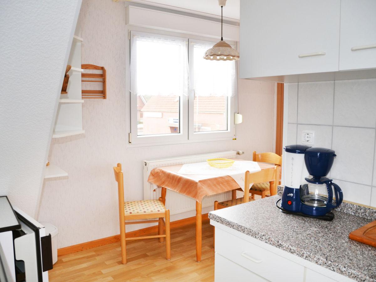 ferienwohnung ferienapartment daheim nordseebad borkum firma villa daheim herr matthias berg. Black Bedroom Furniture Sets. Home Design Ideas