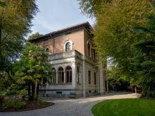 Villa Como Grande - 1448